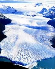 Perito Moreno National Park 1