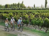 San Juan- Mendoza Tour Packages